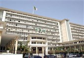 تعداد نامزدهای انتخابات الجزایر اعلام شد