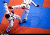 داور بینالمللی کاراته: کاراته اصفهان در 8 سال اخیر به صورت گلخانهای اداره شد / مربیان را دلسرد کردند