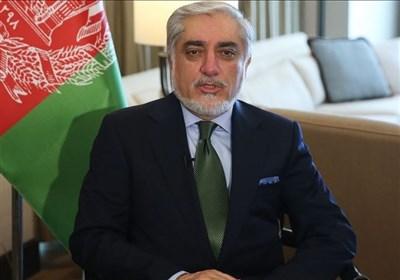 افغان رہنماعبداللہ عبداللہ 28 ستمبر کو پاکستان کا دورہ کریں گے
