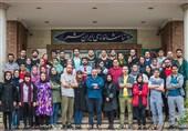 حمایت نمایش تازه حسن معجونی از مردم مناطق سیلزده در تماشاخانه ایرانشهر