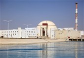 Iran's Bushehr Nuclear Power Plant Reconnected to National Grid
