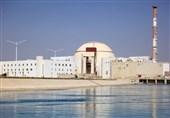 ساخت واحدهای دوم و سوم نیروگاه اتمی بوشهر / مشکل تامین انرژی برق جنوب کشور برطرف میشود