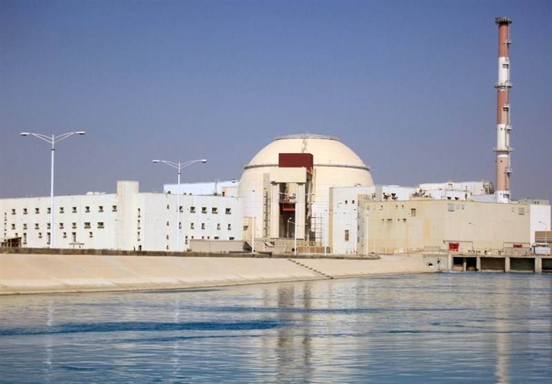 Iran's Bushehr Nuclear Power Plant to Get New Fuel