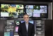 حُکم جدید معاون سیما برای رؤسای شبکههای تلویزیونی/ مأموریت ویژه طرح تابستانه