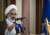 نماینده ولیفقیه در سپاه: ساقط کردن پهپاد آمریکایی موجب خوشحالی ملت ایران شد