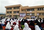 عضو کمیسیون بهداشت: بازگشایی مدارس در شرایط فعلی به صلاح نیست