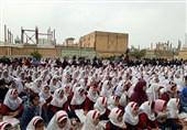 تهران|مدارس دماوند در آستانه دوشیفته شدن؛ جمعیت دانشآموزی دماوند 10 درصد افزایش یافت