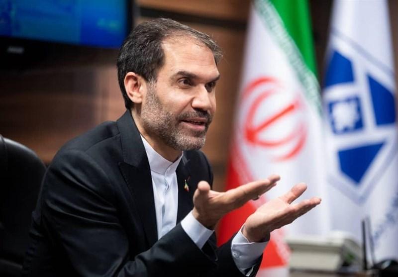 واگذاری عرصه مسکن مهر با کمترین قیمت/ استقبال مردم از طرح فروش