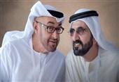 جنگ سرد مسقط و ابوظبی؛ متلاشی شدن شبکه جاسوسی جدید امارات در عمان