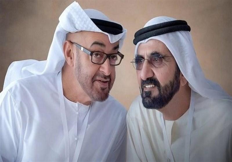 امارات بزرگترین حامی جنگهای منطقهای؛ از کمک تسلیحاتی و آموزشی تا حمایت از شورش و کودتا