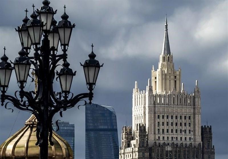 هشدار روسیه به آمریکا: درباره عواقب اعمال فشار بر ایران خوب فکر کنید