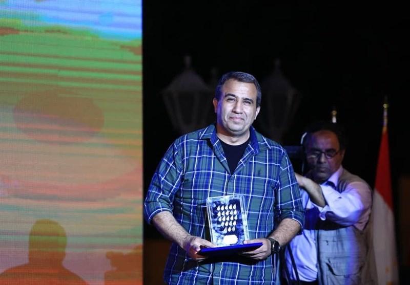برگزیدگان نهمین جشنواره بین المللی فیلم وارش معرفی شدند
