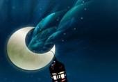 ماراتن شبکهها برای تصاحب بهترینهای رمضانی سیما از یک شاعر تا یک خواننده
