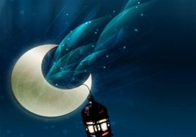"""چه فیلمهایی در ماه رمضان اکران میشوند؟/ اکران """"ما همه با هم هستیم"""" و """"شبی که ماه کامل شد"""" در عید فطر"""