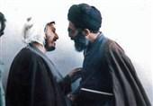 زندگی «رفیق قدیمی» رهبر انقلاب مستند شد