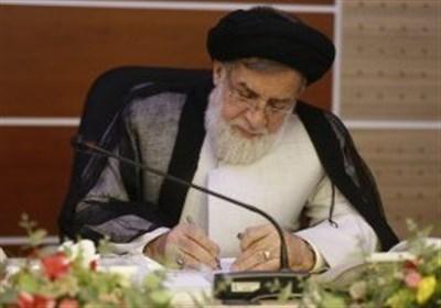 پیام تسلیت رئیس بنیاد شهید در پی درگذشت مادر ۳ شهید دفاع مقدس