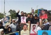 دادگاه ویژه حسابرسی پاکستان از آزادی 3 هزار و 938 نفر از افراد گمشده خبر داد