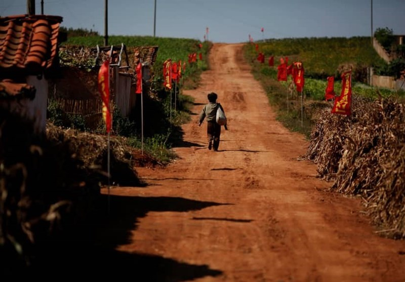 آمریکا قصد کاهش تحریمها علیه کره شمالی را ندارد