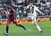 فوتبال جهان| دستبرد سارقان به خانه برناردسکی در جریان دربی تورین