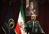 کرمانشاه| گام دوم انقلاب لفظ و شعار نمیطلبد