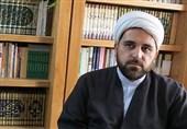 """راهاندازی پویش تبلیغی گفتمانی """"بهار انقلاب قرآنی"""""""