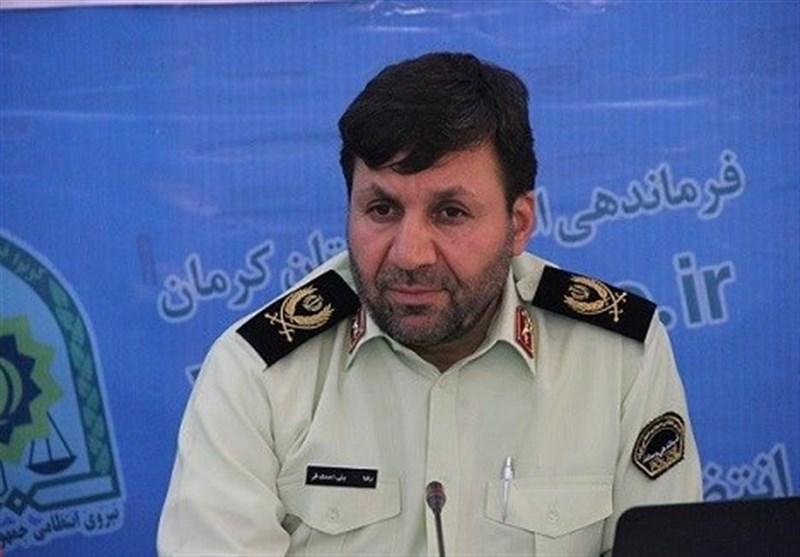 عمق امنیتی نظام جمهوری اسلامی امروز تا کیلومترها فراتر از مرزهای ایران رسیده است