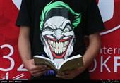 کودتای خزنده در بازار کتاب کودک/ برخی میخواهند در خیابان انقلاب برج بسازند