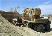 ازبکستان و تاجیکستان دو کشور پیشرو در جهان در فروش طلا