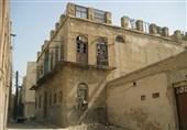 وظایف سازمان میراث فرهنگی برای حمایت از بافتهای تاریخی مشخص شد