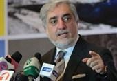 عبدالله: بهرهبرداری گروهی و انتخاباتی از روزهای ملی افغانستان پذیرفتنی نیست