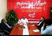 میزگرد تبعات و راهکارهای سیل خوزستان|هیئت ویژه گزارش ملی سیلاب بدون حضور میدانی گزارش واقعی نمیتوانند ارائه دهند