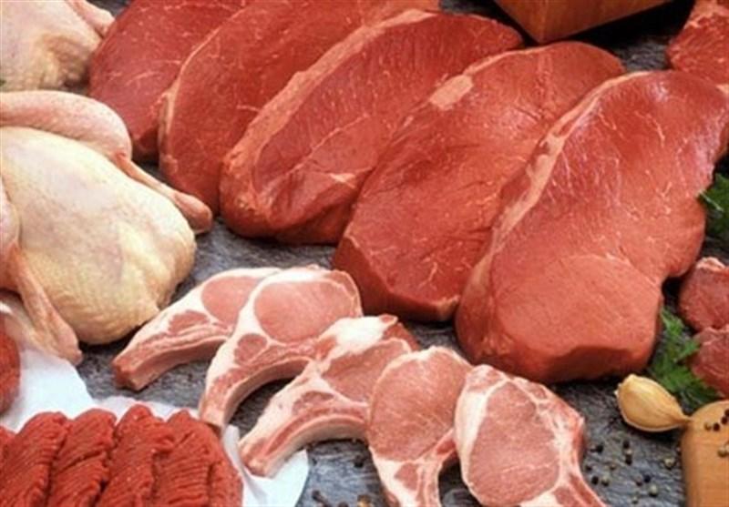 تخصیص 4 کیلو گوشت تنظیم بازاری به سرپرستان خانوار