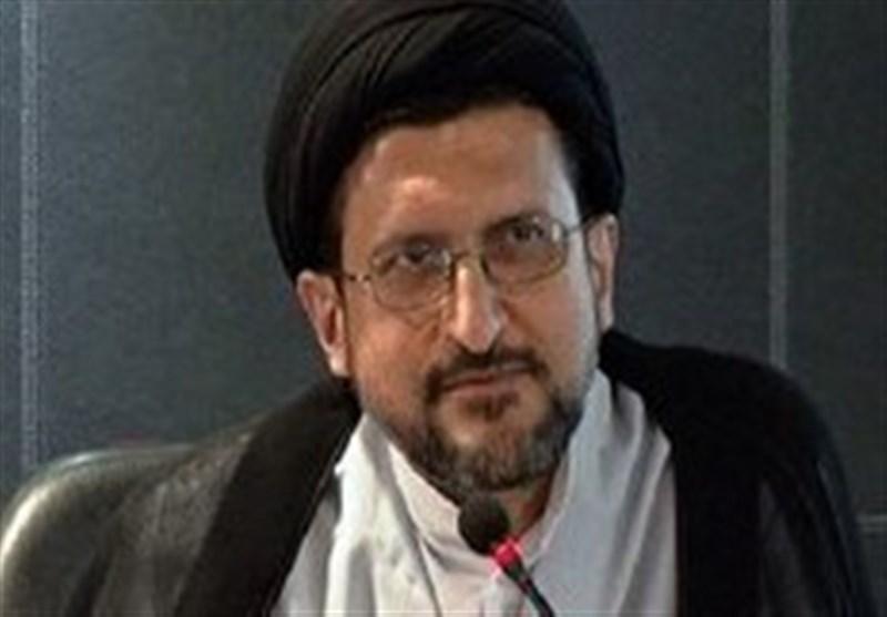 دادستان گرگان: عدم کنترل تجمعات سبب شیوع دوباره کرونا در گلستان شد
