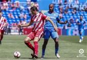 فوتبال جهان  خیز ختافه برای قطعی کردن سهمیه لیگ قهرمانان