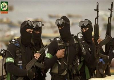 رژیم اسرائیل از مصرف حشیش در کنست تا نگرانی از ورود کماندوهای مقاومت به عمق مناطق اشغالی