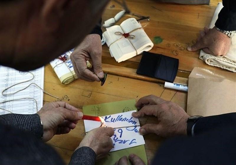 ادعای اخلال شاگردان گولن در انتخابات استانبول
