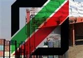 کاشان| تسهیل فرایند گمرکی در کشور توسعه صادرات و رونق تولید را به دنبال دارد
