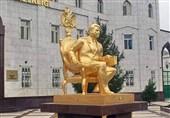 آزادی یکی از متهمان سوءقصد نافرجام به رئیس جمهور سابق قرقیزستان پس از 15 سال