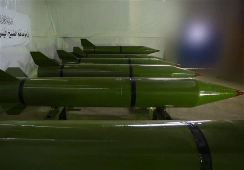 موشکهایی که معادلات تلآویو را در غزه به هم ریخت