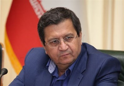 New Sanctions on Central Bank of Iran Show US' Empty Hands: CBI Chief