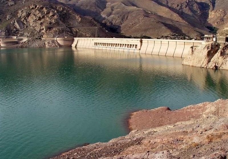 Sefidrud; A River North of Iran