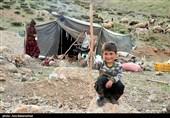 185 طرح محرومیت زدایی در مناطق عشایری اردبیل برگزار میشود