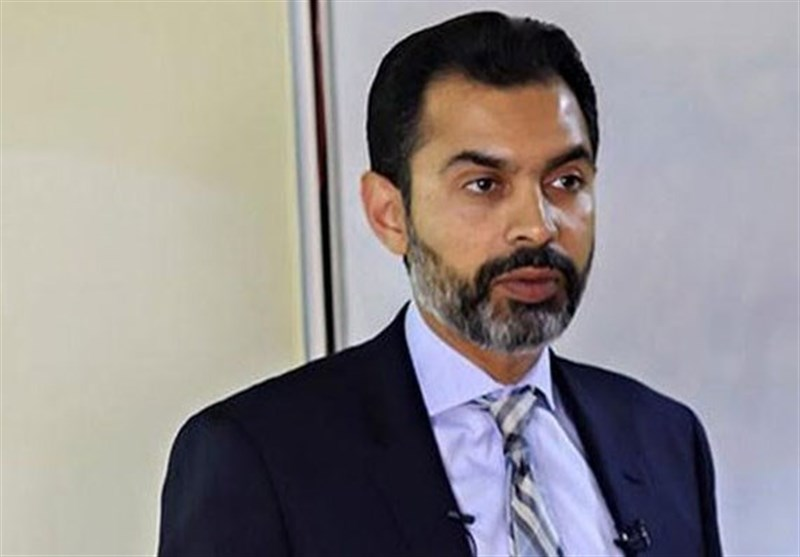 پاکستان کی اسٹاک مارکیٹ تیزی سے ترقی کررہی ہے، گورنر اسٹیٹ بینک