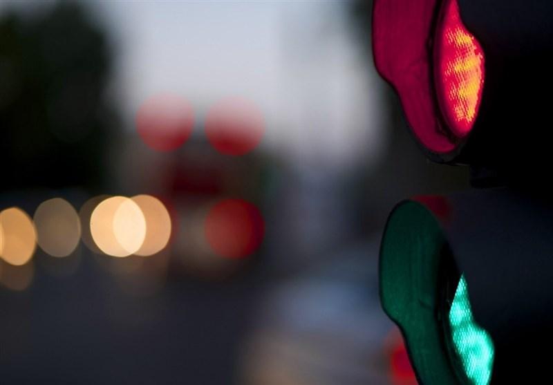 جزئیات بودجه 99|پیش بینی درآمد 4500 میلیارد تومانی دولت از جرایم رانندگی