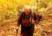 مستند «دلبند» برنده 5 جایزه از جشنوارههای بینالمللی شد