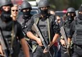 هلاکت خونریزترین تروریستها در تونس