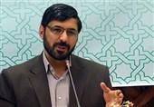  کانون بسیج رسانه شهرستان زنجان افتتاح میشود