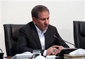 Iran Has Devised Good Strategies to Overcome Sanctions: VP