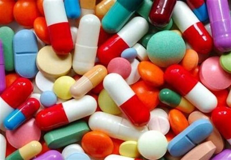Iran Unveils 6 New Indigenized Medicines (+Video)