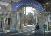 شهرداری کرمانشاه آمادگی لازم برای استقبال زائران اربعین در بازگشت از عراق را دارد